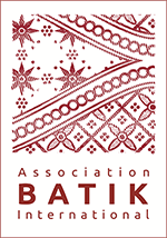 Association Batik International